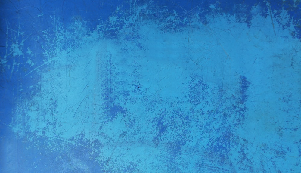 Blue Pattern Pictures Download Free Images On Unsplash