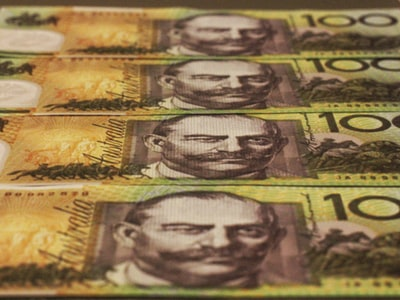 Covid-19 Por que sube el precio del dolar?
