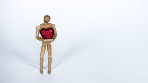 Can Autistic People Find Love?
