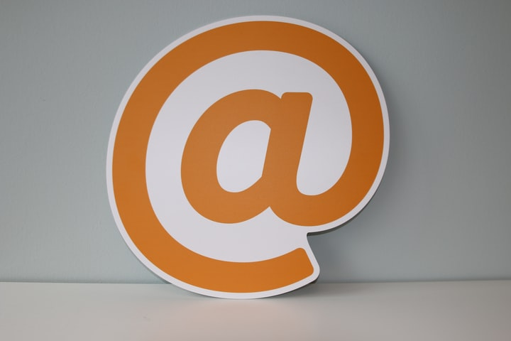10 Ways to Protect Your Email Communication
