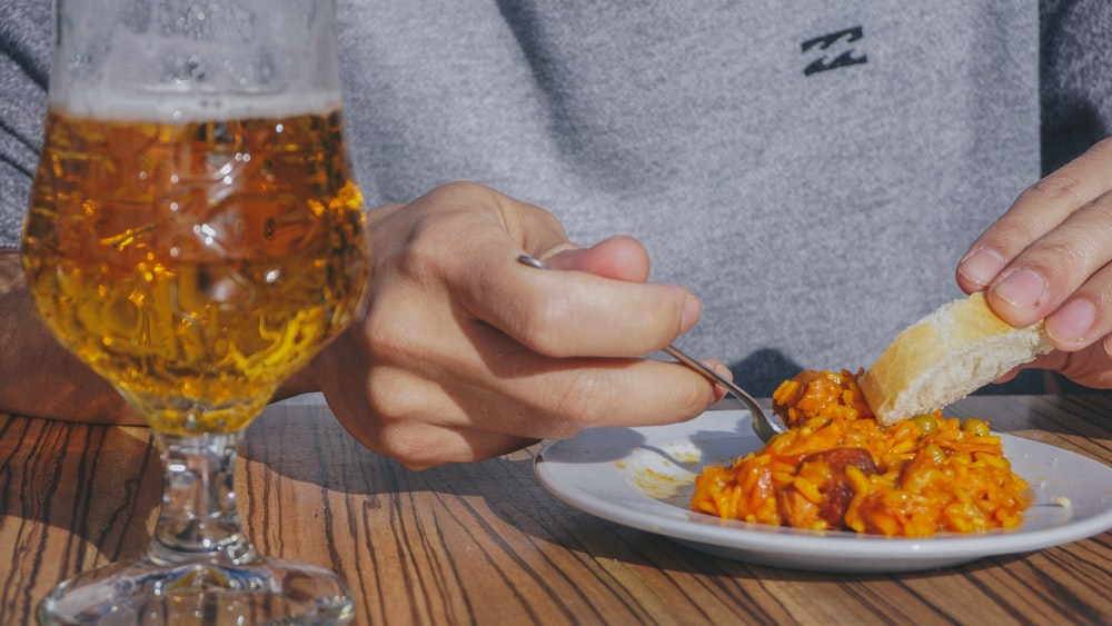 comer-beber-bar-covid-19
