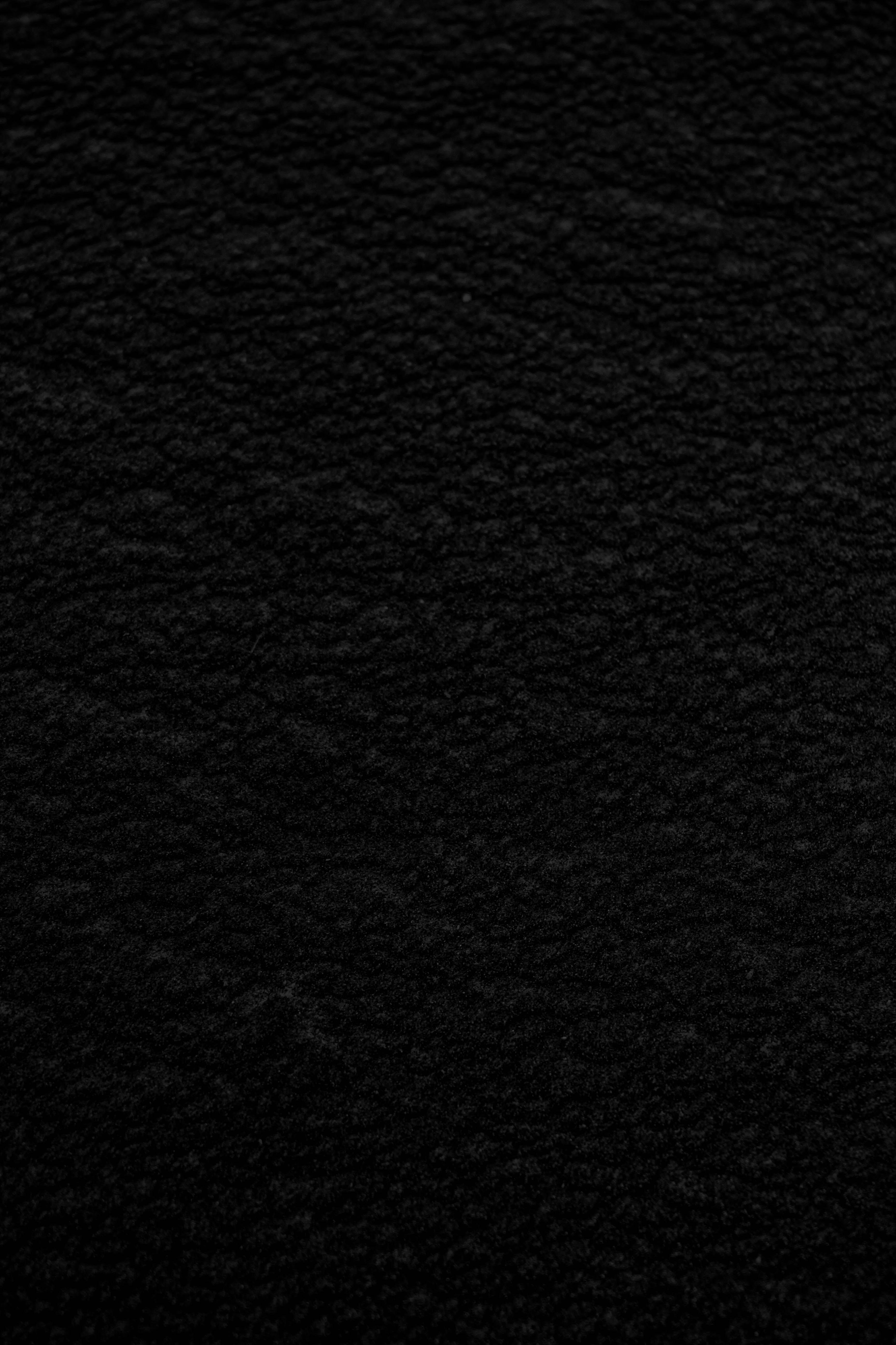 Black Wallpapers: Free HD Download