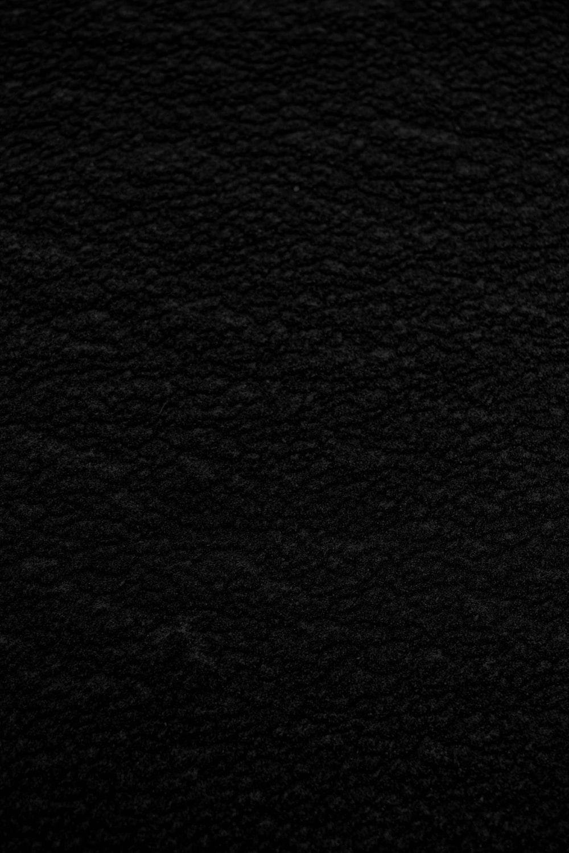 900 Black Background Images Download Hd Backgrounds On Unsplash