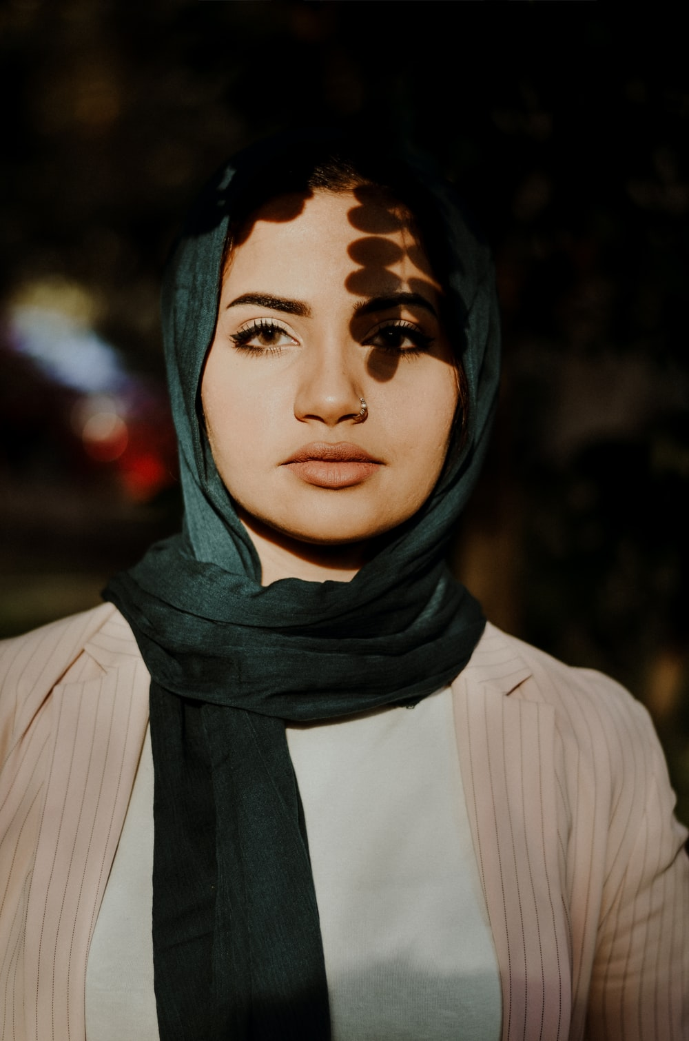 Girl arab Arab ×