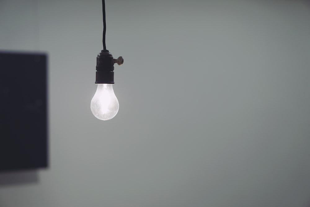 business energy audit