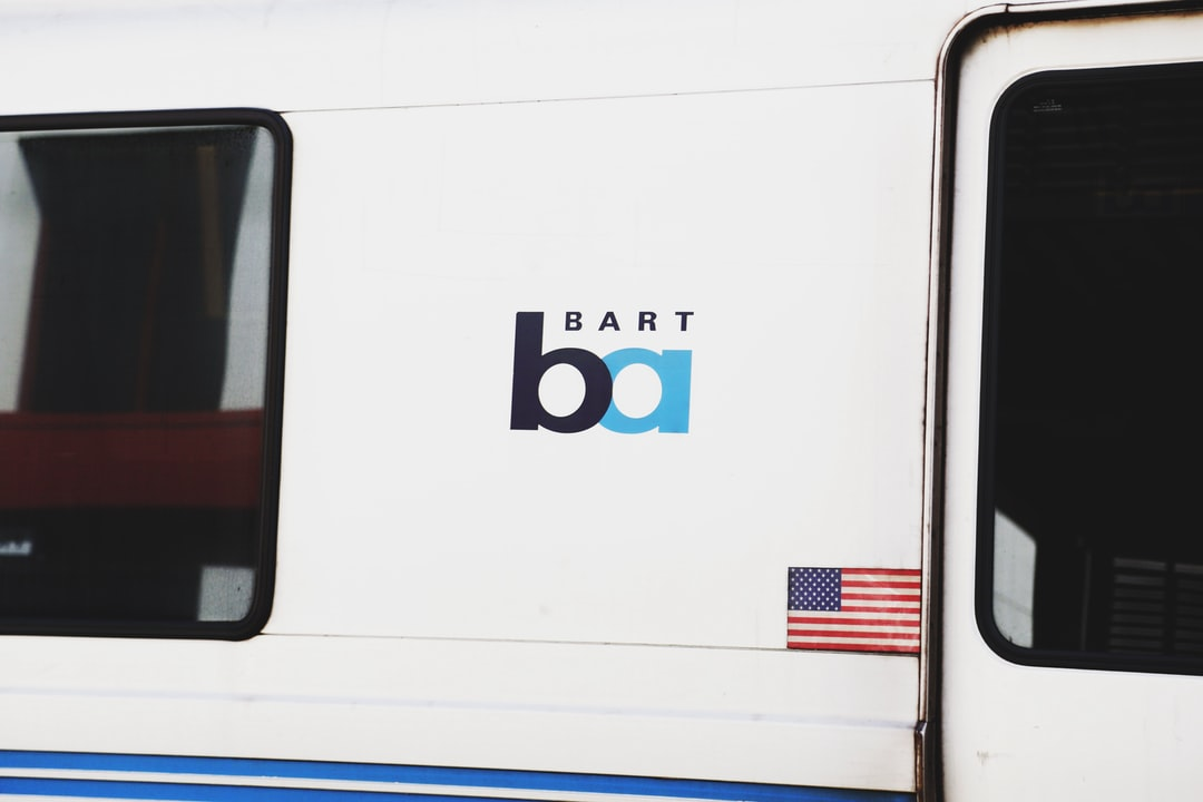 Deplorable Teens Arrested After Trying to Steal SF Man's Backpack on BART, Pepper-Spraying Him