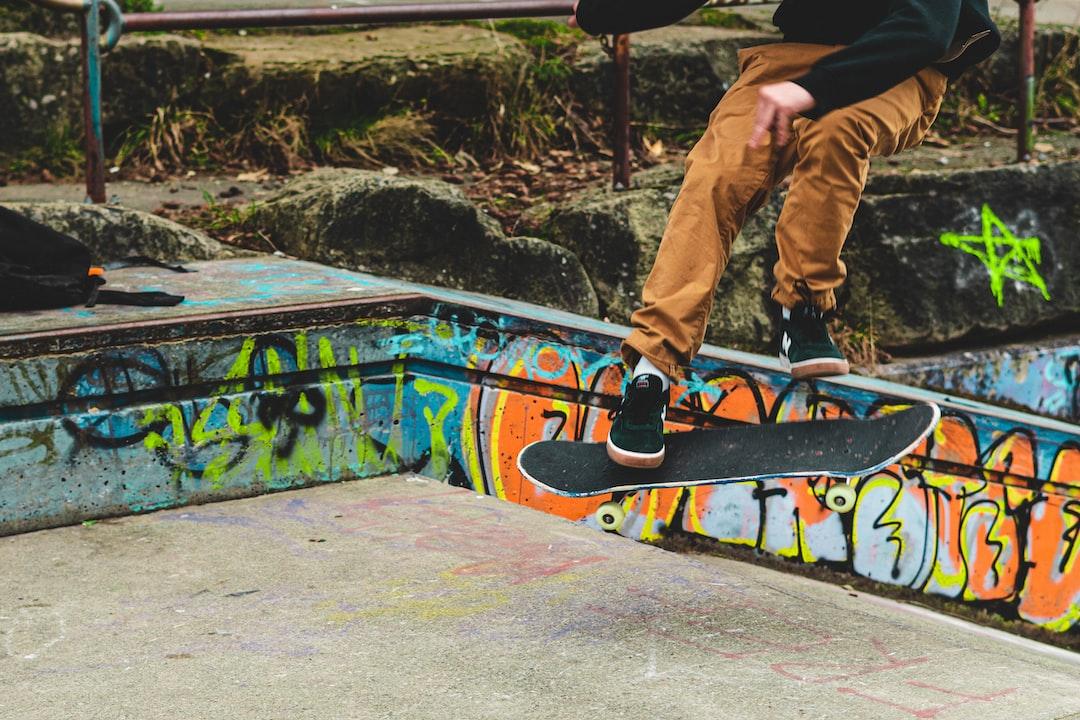 skater Instagram: @cashjdsimon