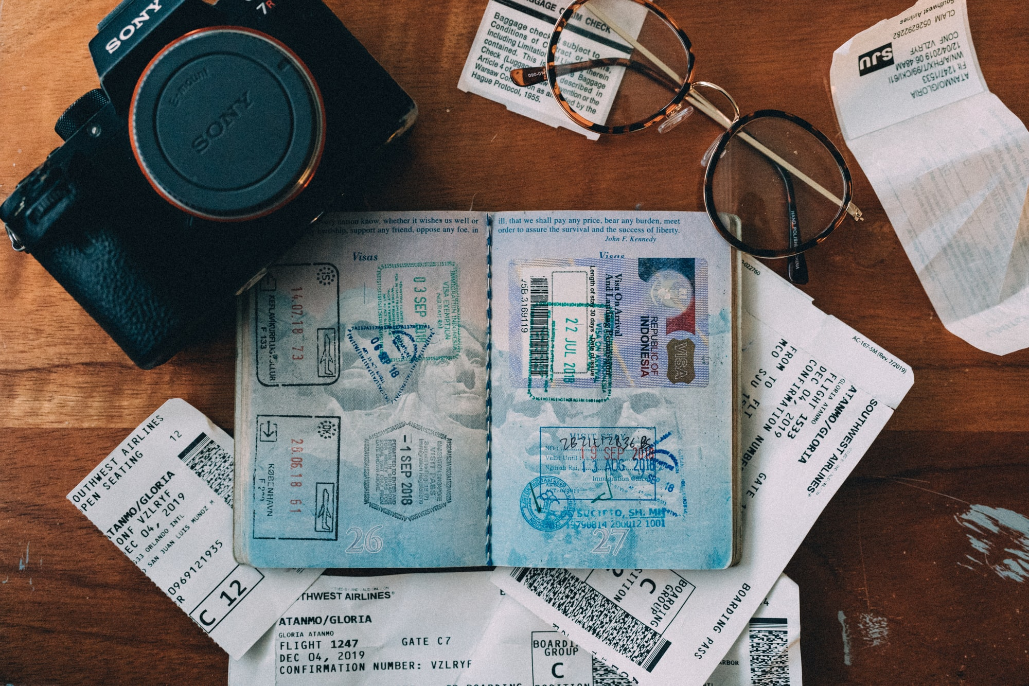 Is Travel Insurance Worth It? Everything You Need to Know