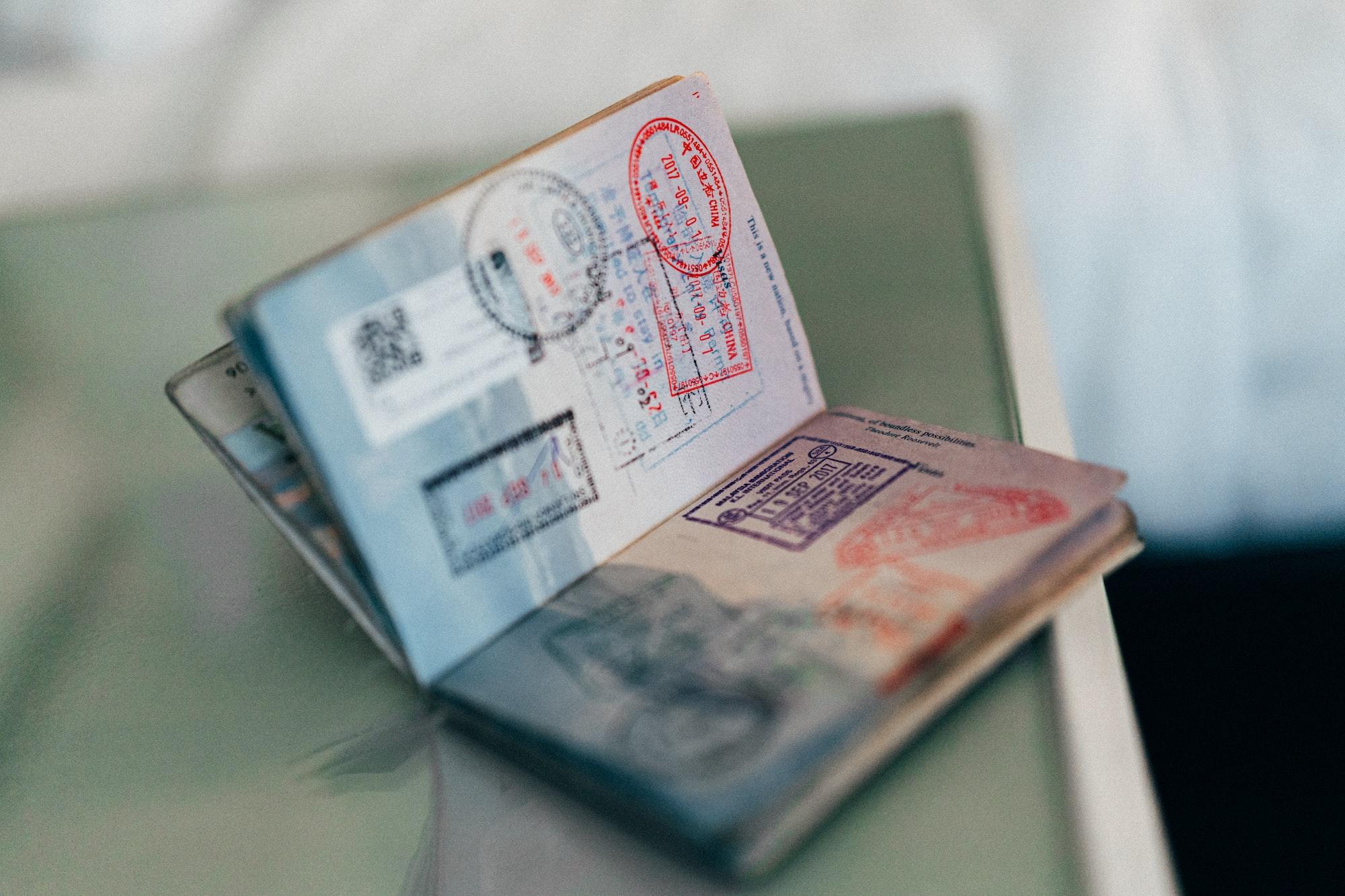 Senators request State Department to accelerate student visa
