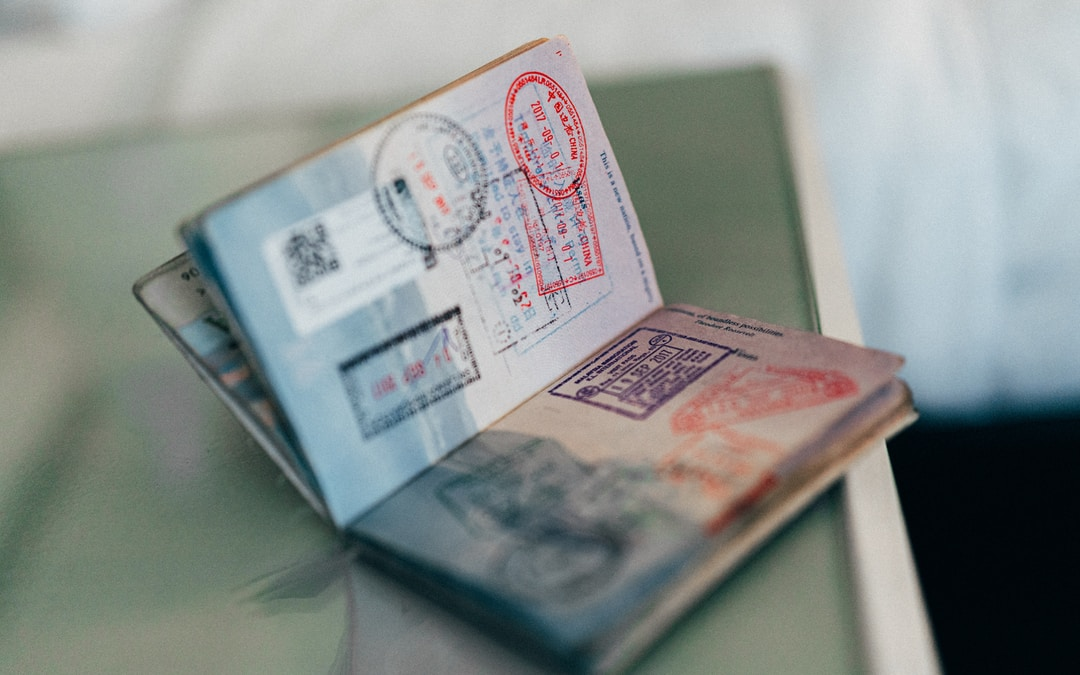 Covid-19 immunity passport tests to begin in UK