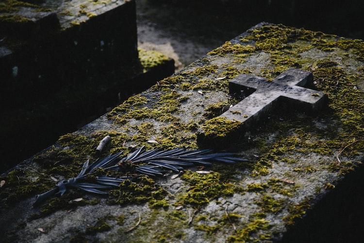 Doen in Parijs: Trekpleister van Ménilmontant is de beroemde begraafplaats Père-Lachaise