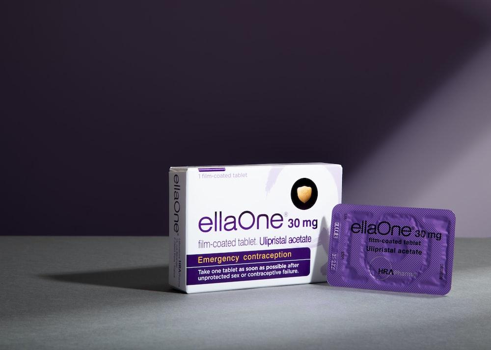 equate allergy relief 24 caplets