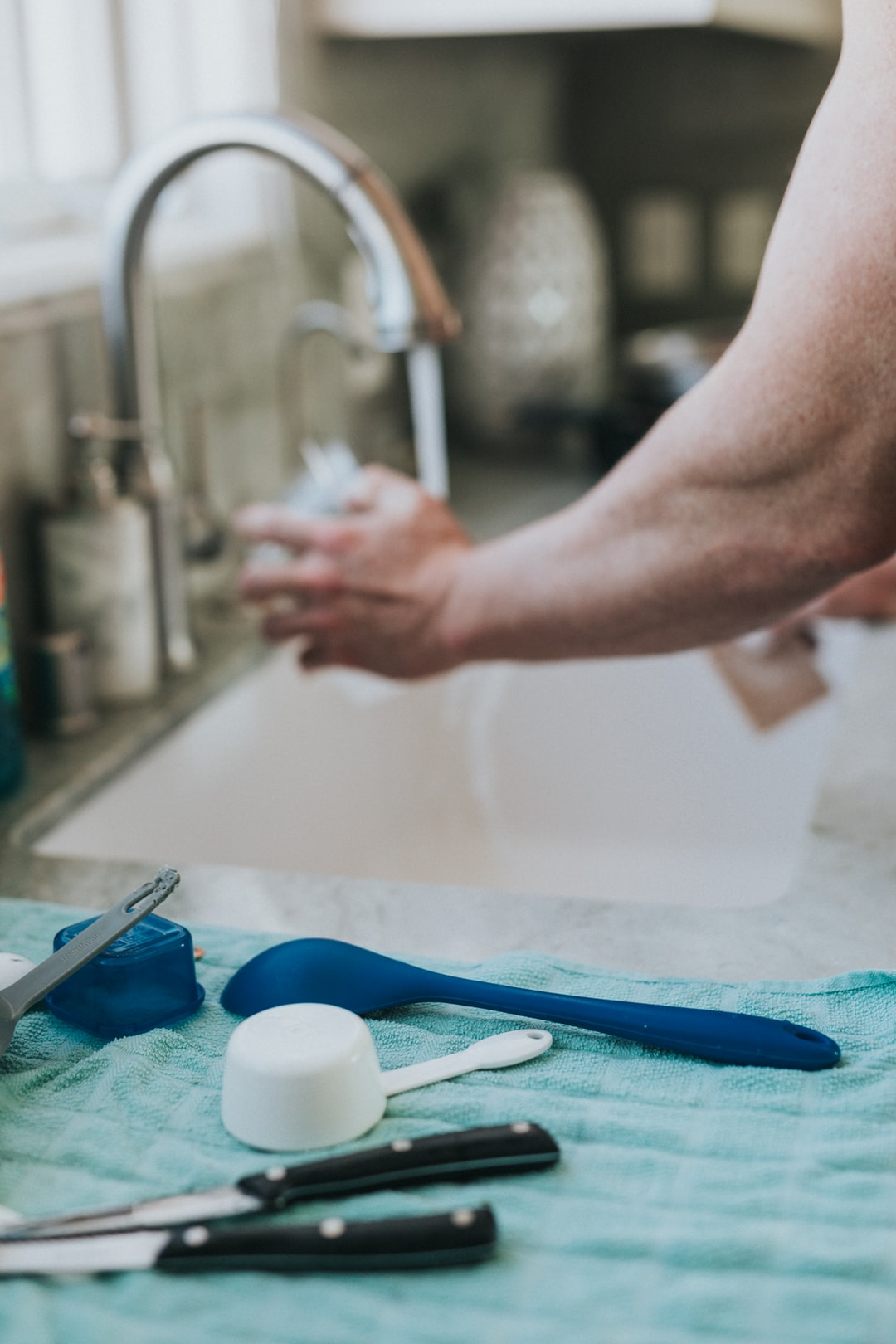 5 Pointers for Finding and Hiring a Good Brisbane Plumber