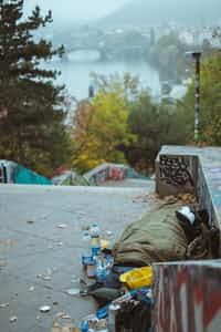 Begging beggar stories