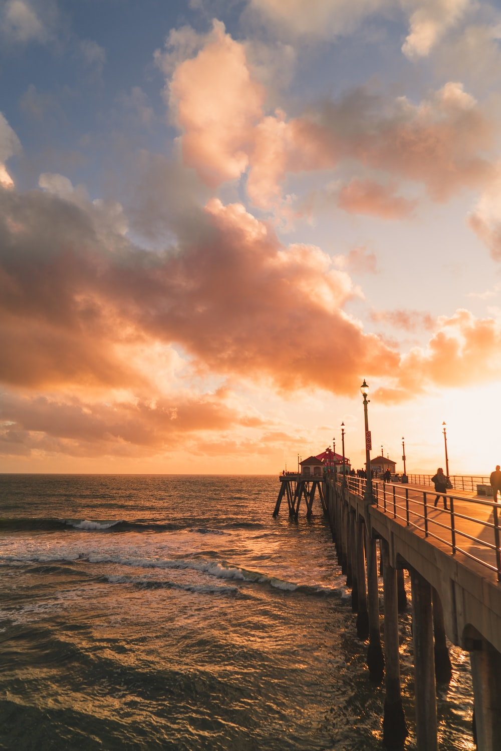 100 Huntington Beach Pictures Download Free Images On Unsplash