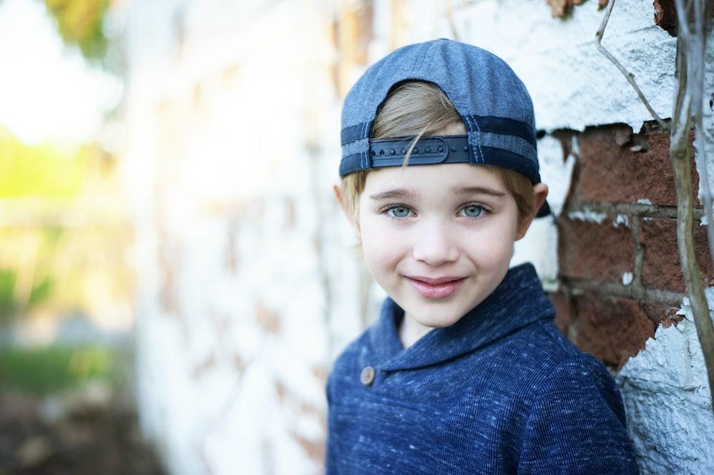 500 Boy Photos Hd Download Free Images On Unsplash