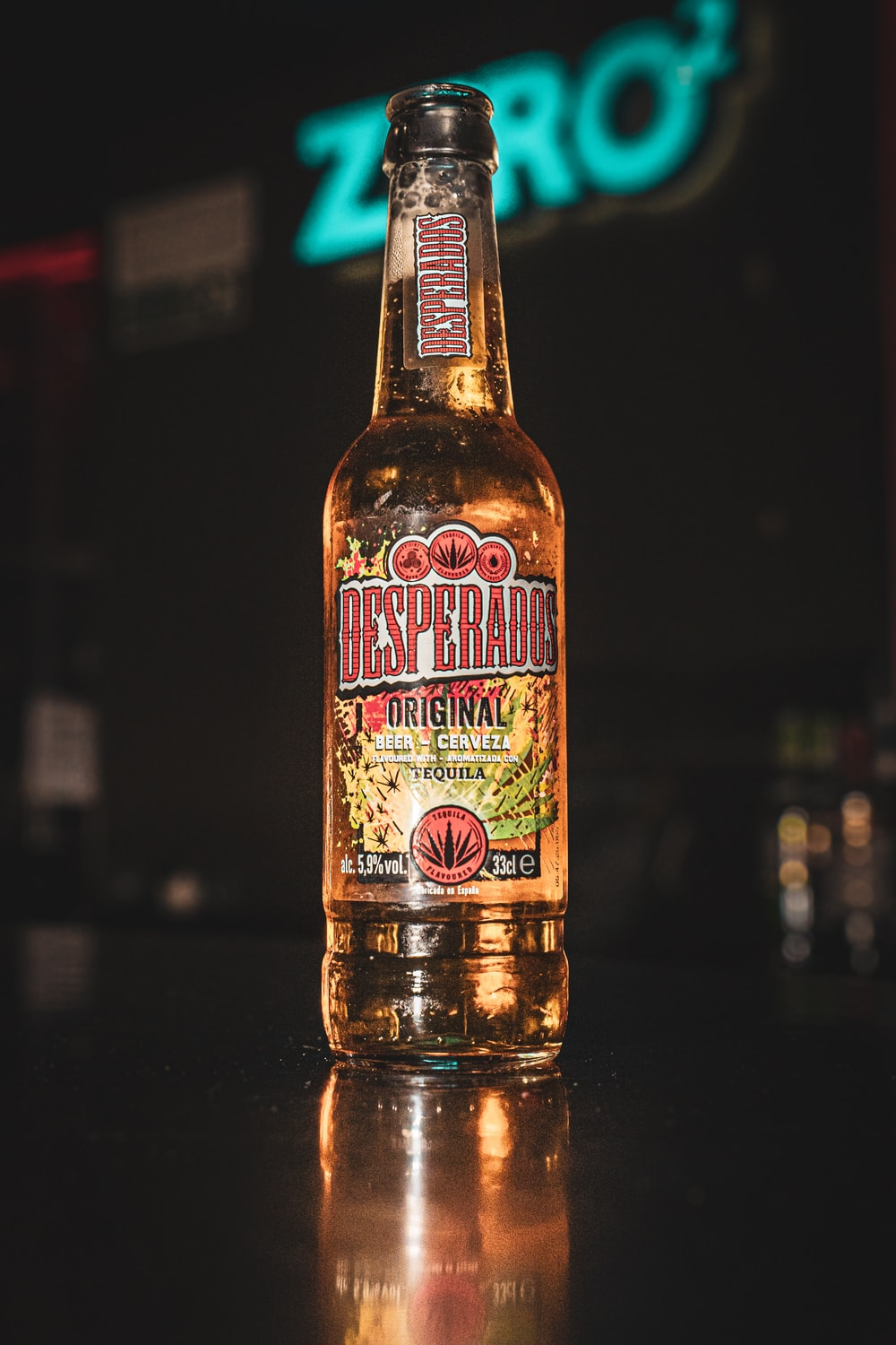 Desperados Pictures Download Free Images On Unsplash