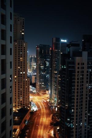 1401. Városok