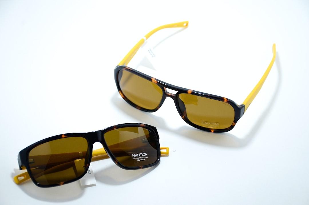 Gafas de sol Nautica