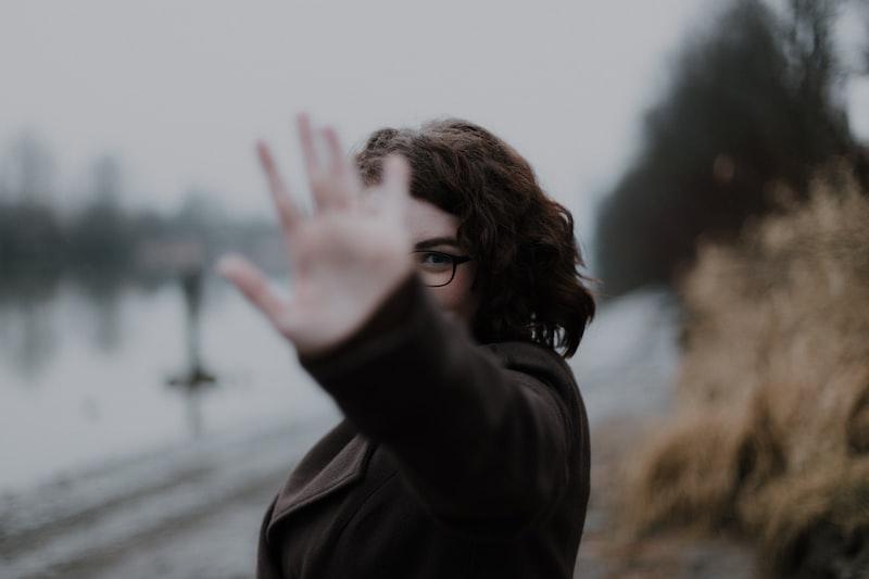 [身心靈]悲傷與個人價值的關聯