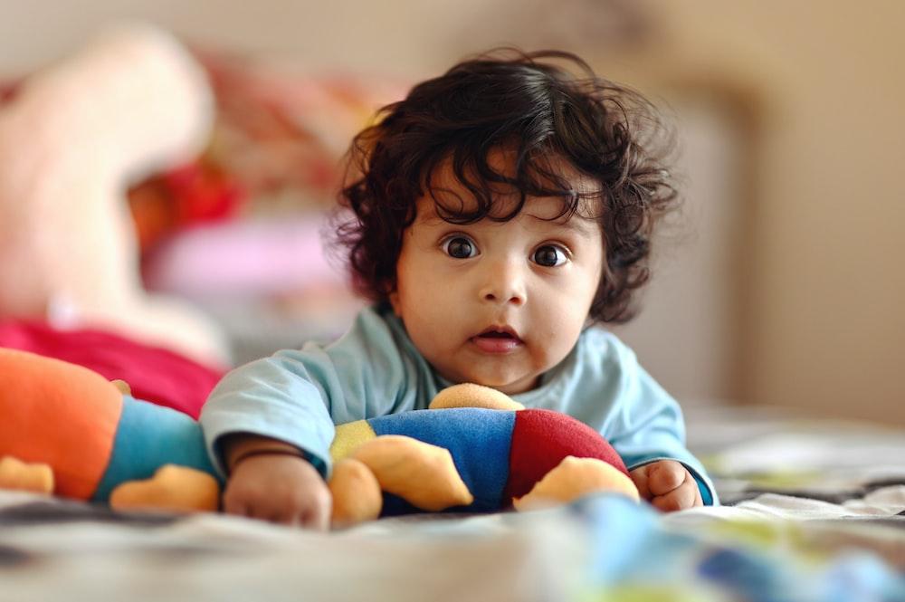 Baby boy download pics of free Free Printable