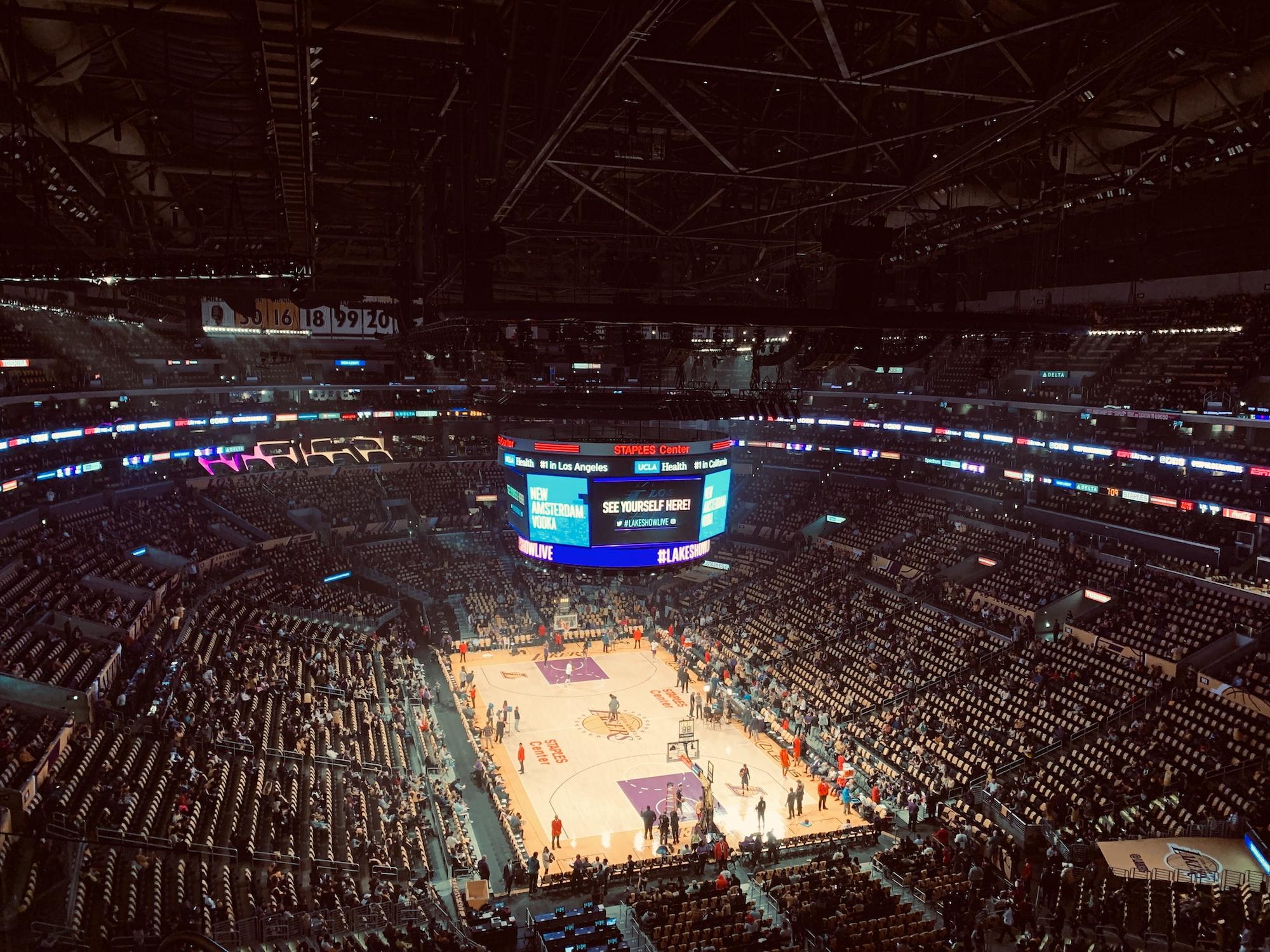 Pronostici NBA oggi, quote e consigli 30/06/2021