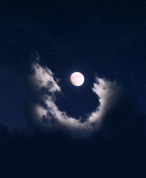 Звёздное небо и космос в картинках - Страница 9 Photo-1581886573745-4487c55d95f8?ixlib=rb-1.2