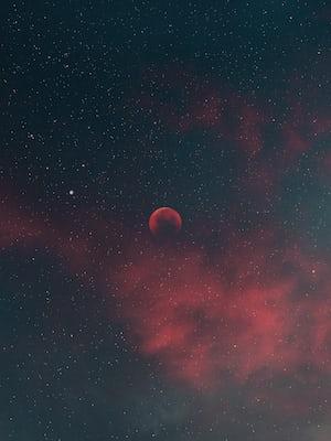 1909. Az ég