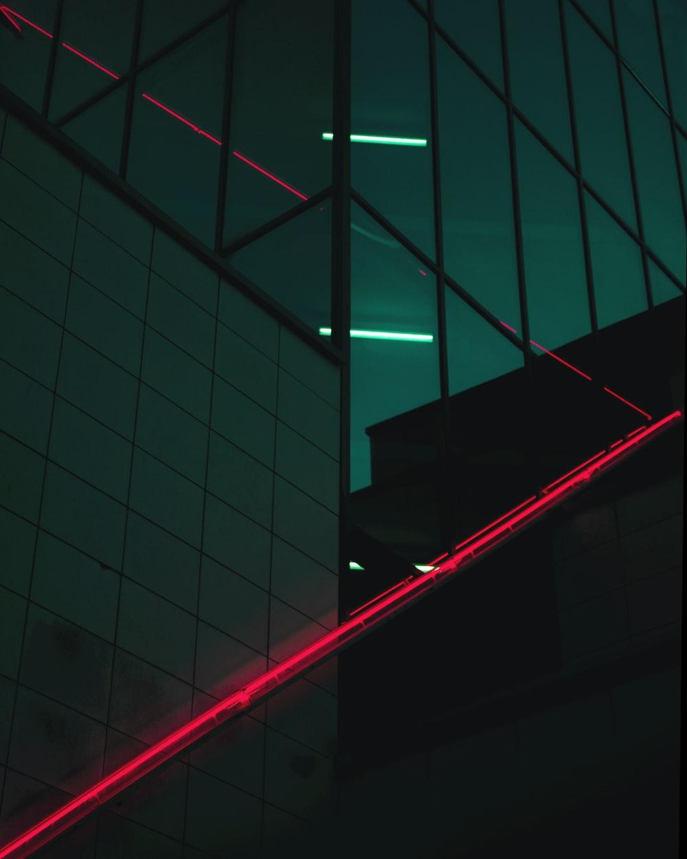 Laser Light Pictures Download Free Images On Unsplash