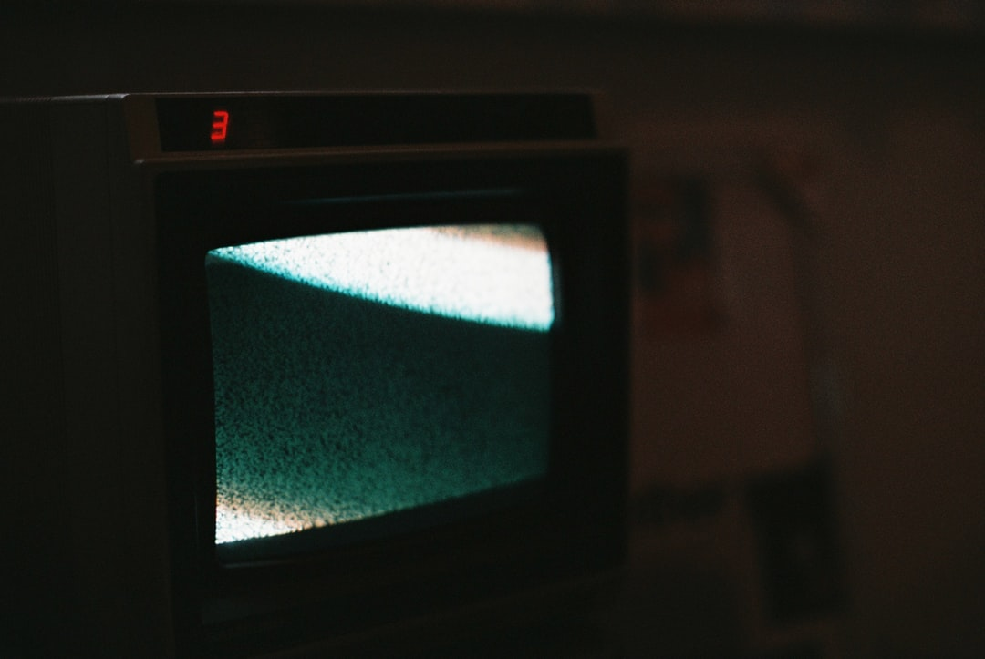 I could not hear a sound. - Fuji C200 - 02/08/2020