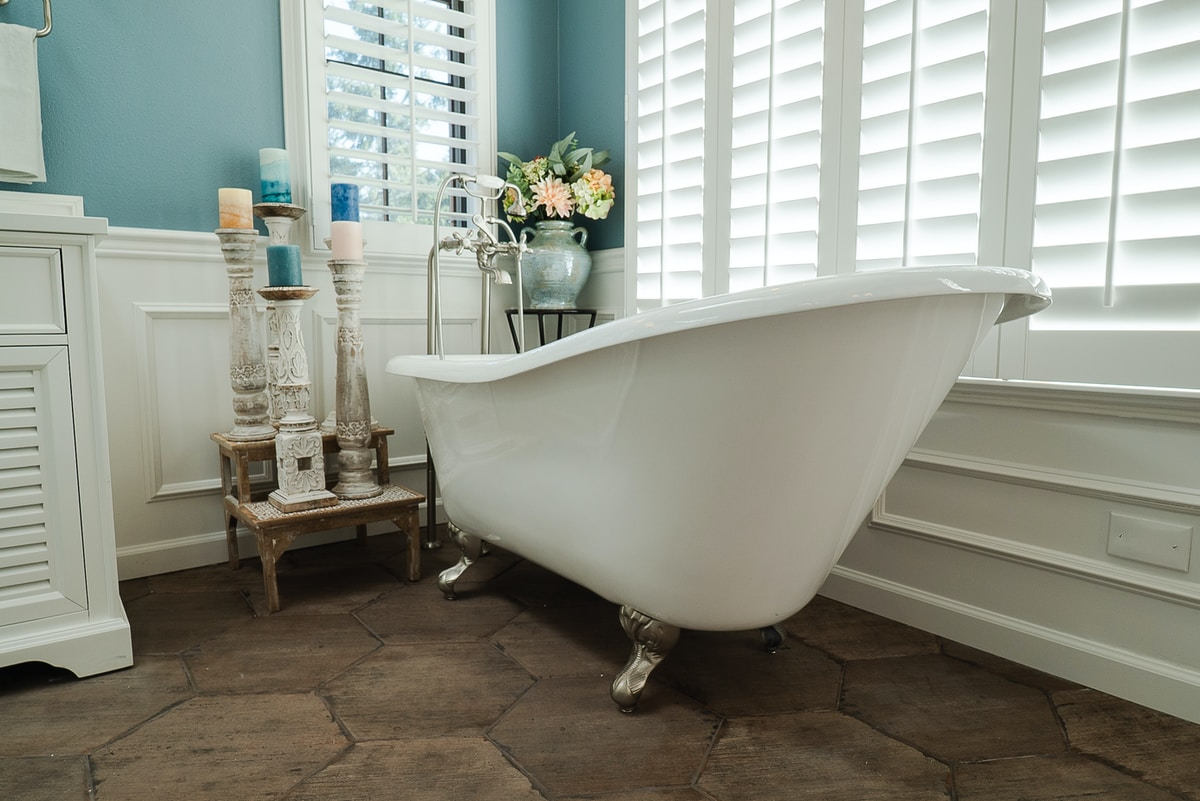 bathtub replacement in Rosemount, by Minnesota