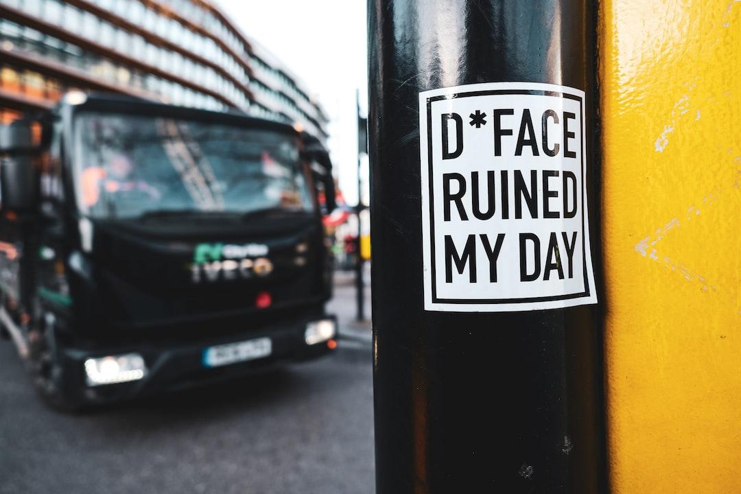Candid street photography London