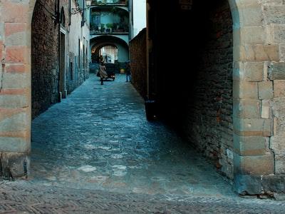 Report su mancata zona rossa a Bergamo