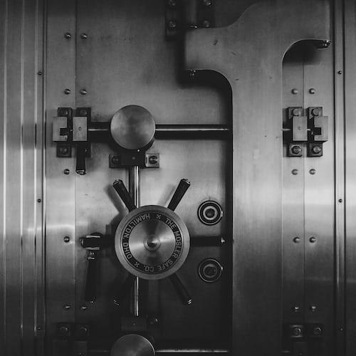 heritage security doors melbourne