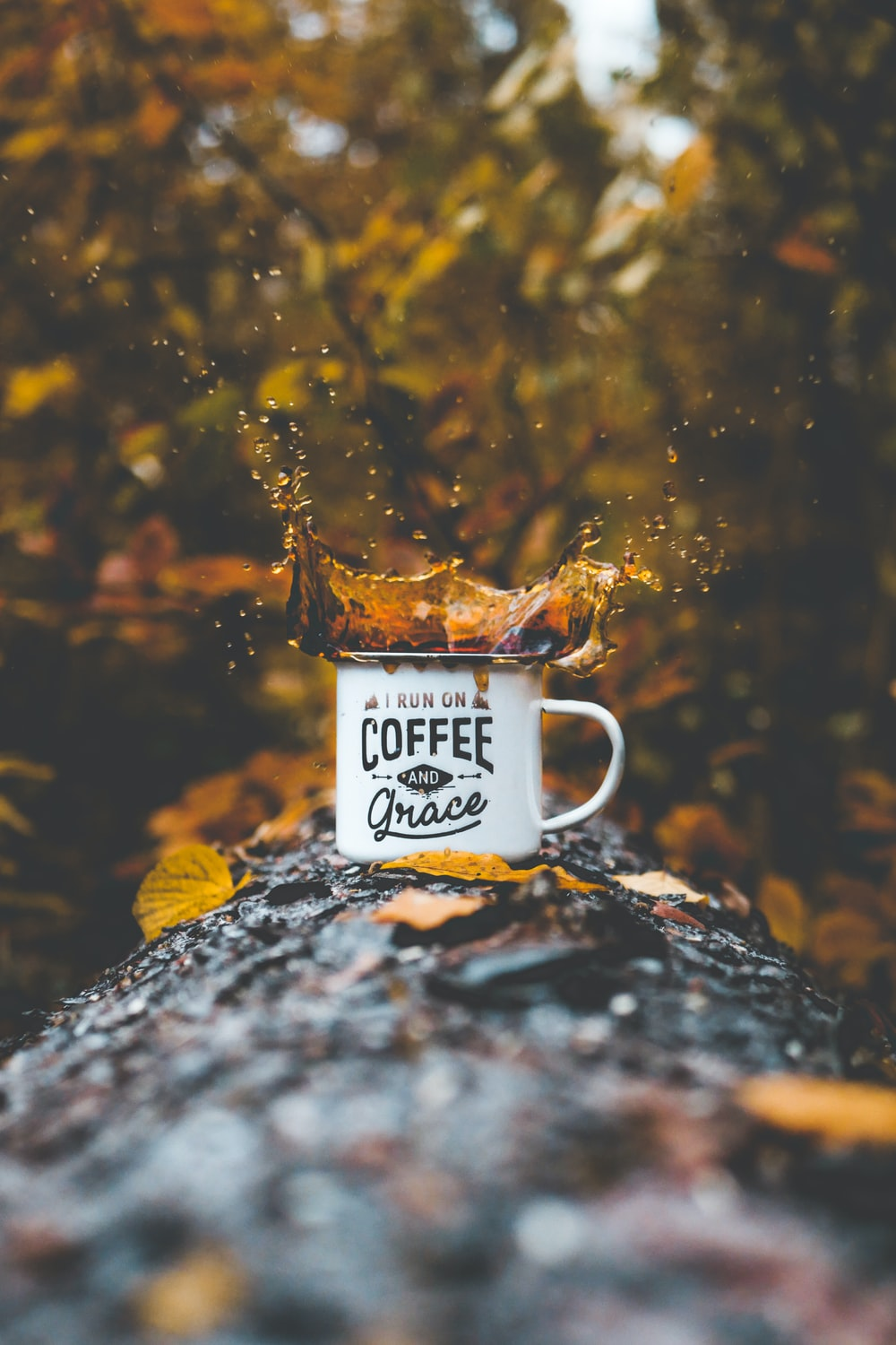 Coffee Splash Pictures Download Free Images On Unsplash