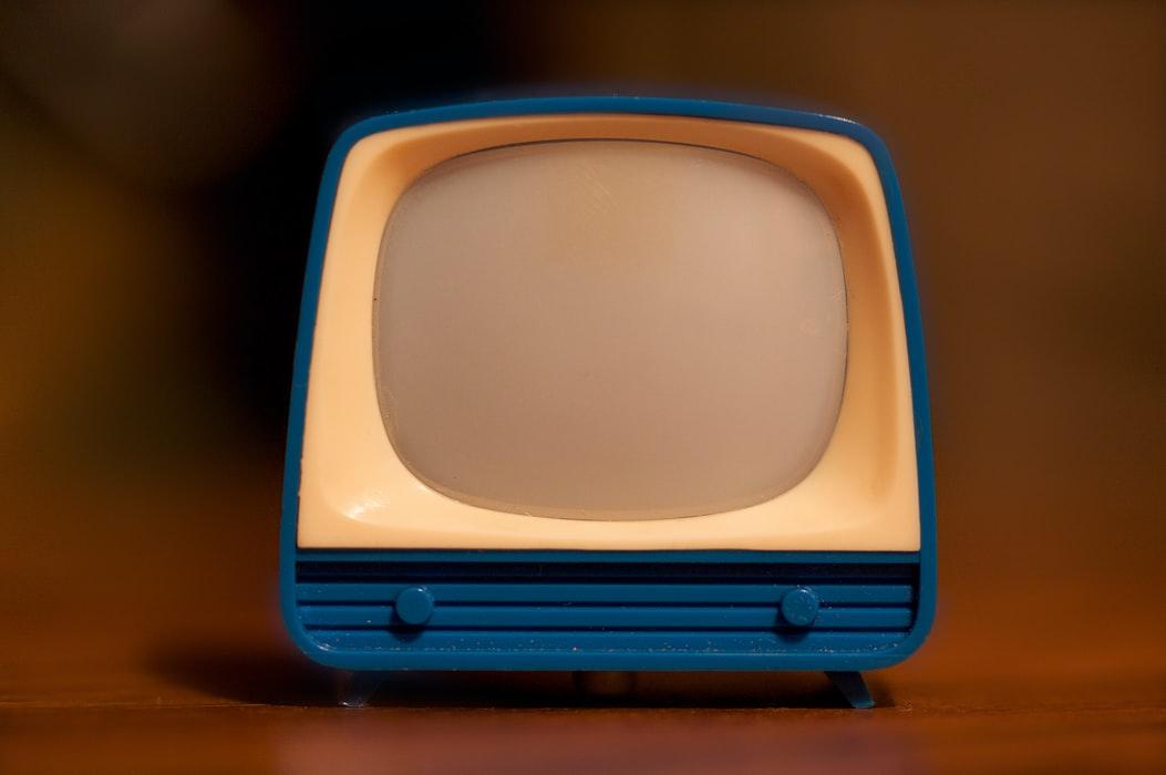 televizyonda ne izledik