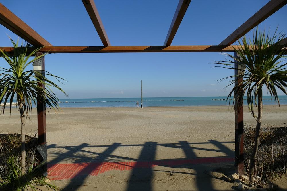 Pescara Beach - marche.nl