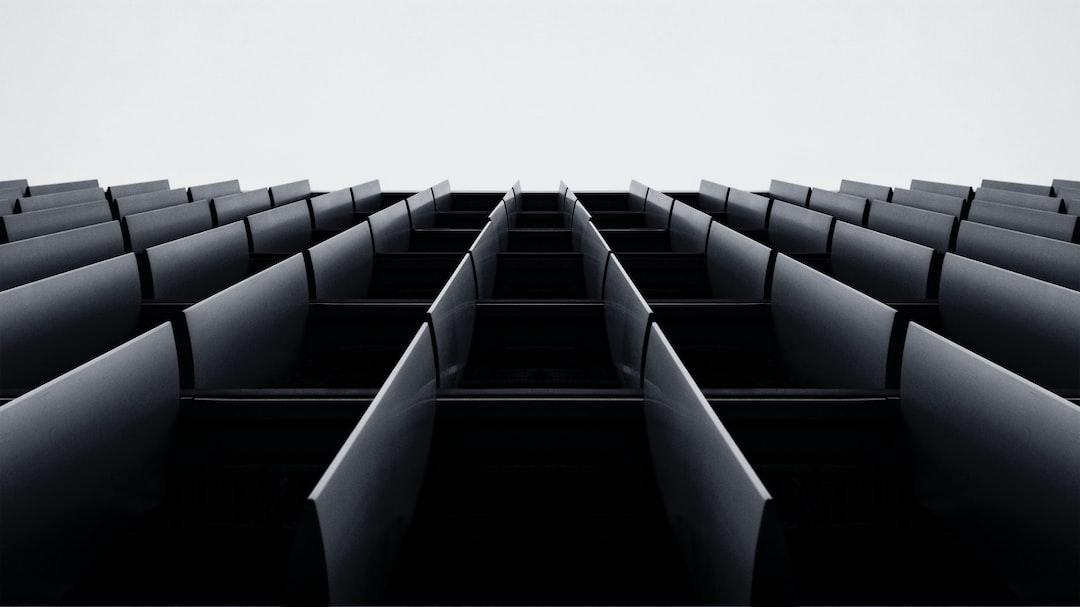 Oporto, Architecture, Minimalism  - unsplash
