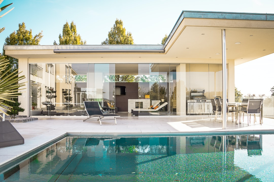 Rental Properties Interest Expenses