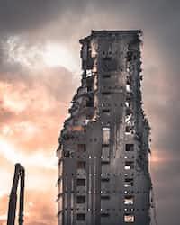 My Last Hope    The Fallen  Days    Part 1:  Escape interactive stories