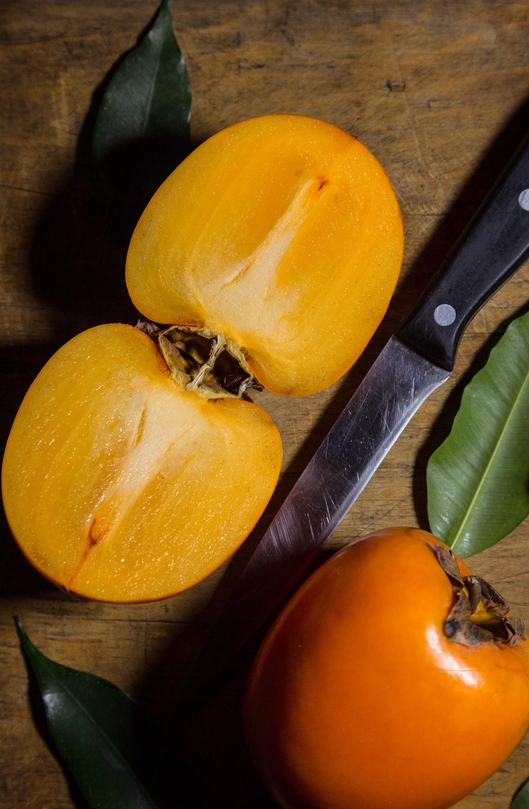Quercetin and Vitamin D — Allies Against Coronavirus?