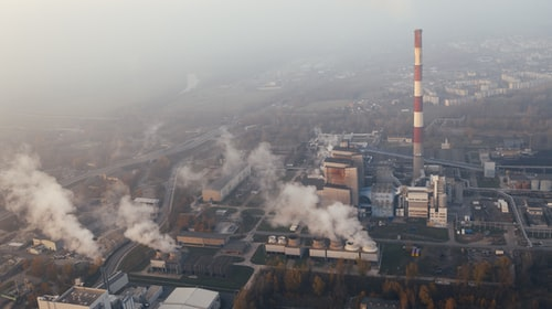 German energy failure: How to continue burning coal in the name of renewable energy