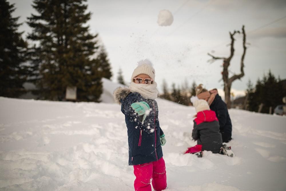 Kış mevsimini sevmek için 10 neden