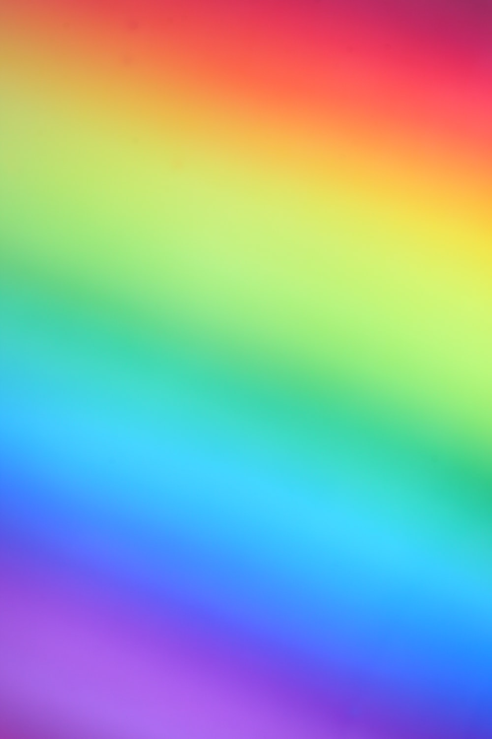 Rainbow Wallpaper Pictures Download Free Images On Unsplash