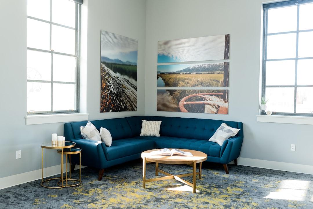 Corner sitting area in a stylish loft apartment, interior design masterpiece at the Flats Luxury Suites in Logan, Utah.  Hotel, Airbnb, Rental Lodging in Logan, Utah  https://www.gatewaystoragelogan.com/ https://www.instagram.com/AwCreativeUT/ https://www.AwCreativeUT.com/ #AwCreativeUT #awcreative #AdamWinger Adam Winger
