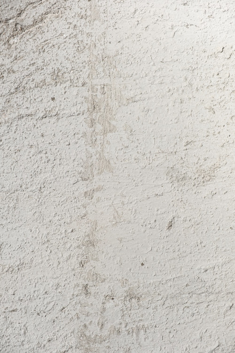 white and brown concrete wall