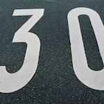 מה האפשרויות והיתרונות ללימודים בגיל 30