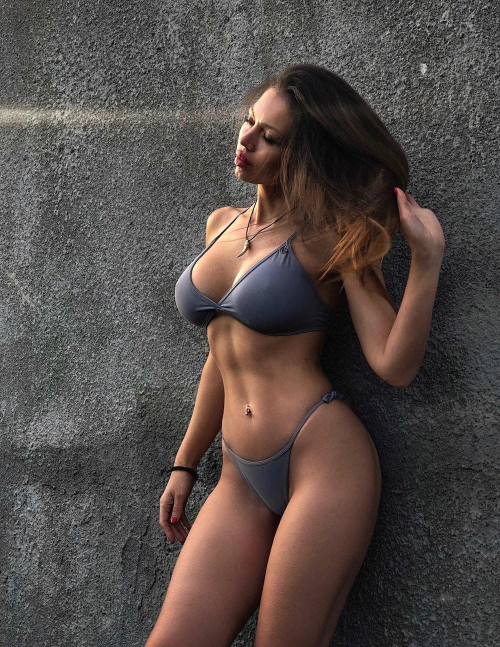 Bikinis wet girls in 30 Hilariously