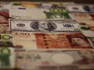 Perché (non) si può stampare moneta all'infinito e altre bugie