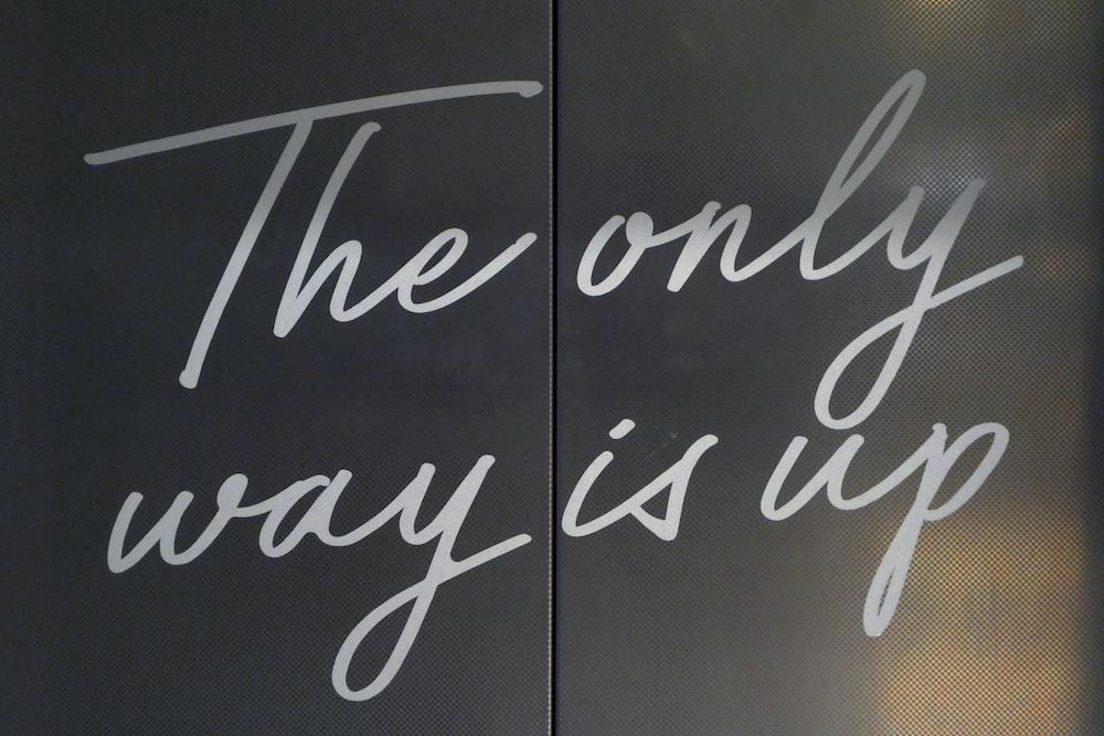 Desktop Background Motivational Quotes